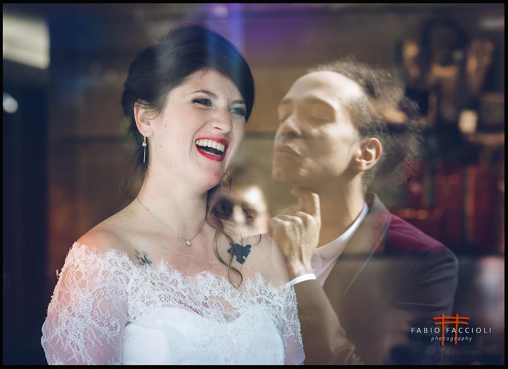 Fotografo di Matrimonio. Lago di Garda