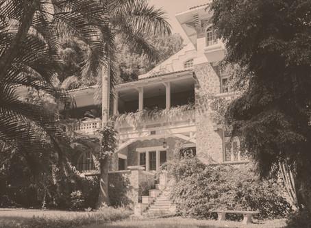 El Borrao como centro de interés turístico para celebrities