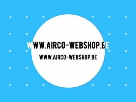 Hoe ik met mijn webshop ben begonnen!