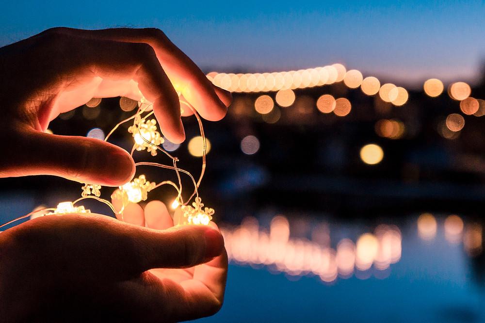 Spotlight Jyväskylä