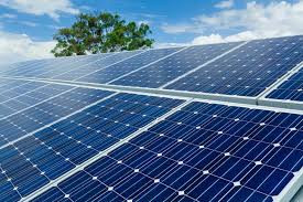 New Policy Requires Solar on New Development Properties