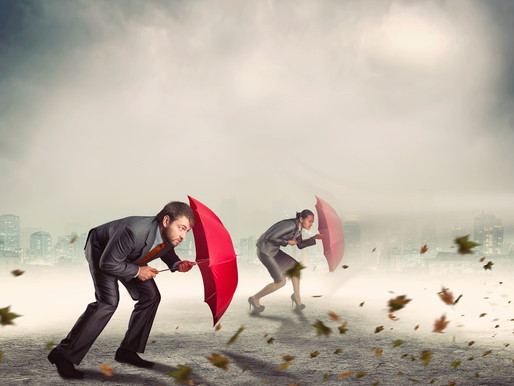 Don't Let Team Storming Derail Your Crisis Management Plans