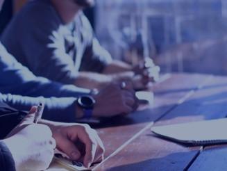 Características que um bom líder deve ter para comandar sua empresa