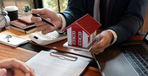 Real Estate Market Update - August 2020