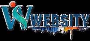 Websity Graphics & Web Design