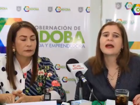 Presidente Iván Duque llegará a Córdoba este sábado