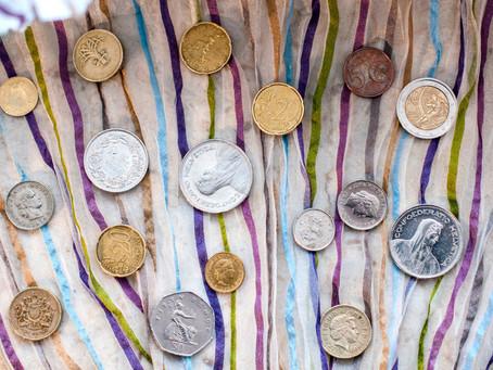 Kosten und Finanzierung