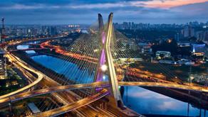 Abre a mais nova unidade BRATOX Dedetizadora em São Paulo