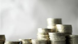 Finanzierungsmodelle für Deutschkurse im Kanton St. Gallen