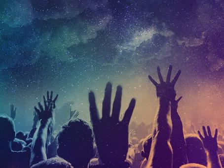 Making Worship Matter for Millenials