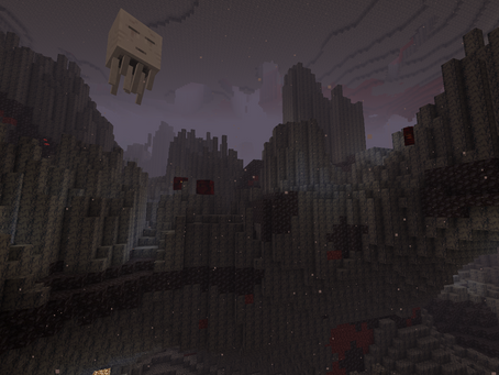 Minecraft Beta - 1.16.100.51 (Xbox One/Windows 10/Android)