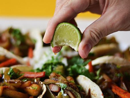 Cosas raras que hacemos los mexicanos