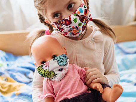 Life After Quarantine