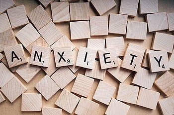 Anxiety Disorders and Children with Special Needs