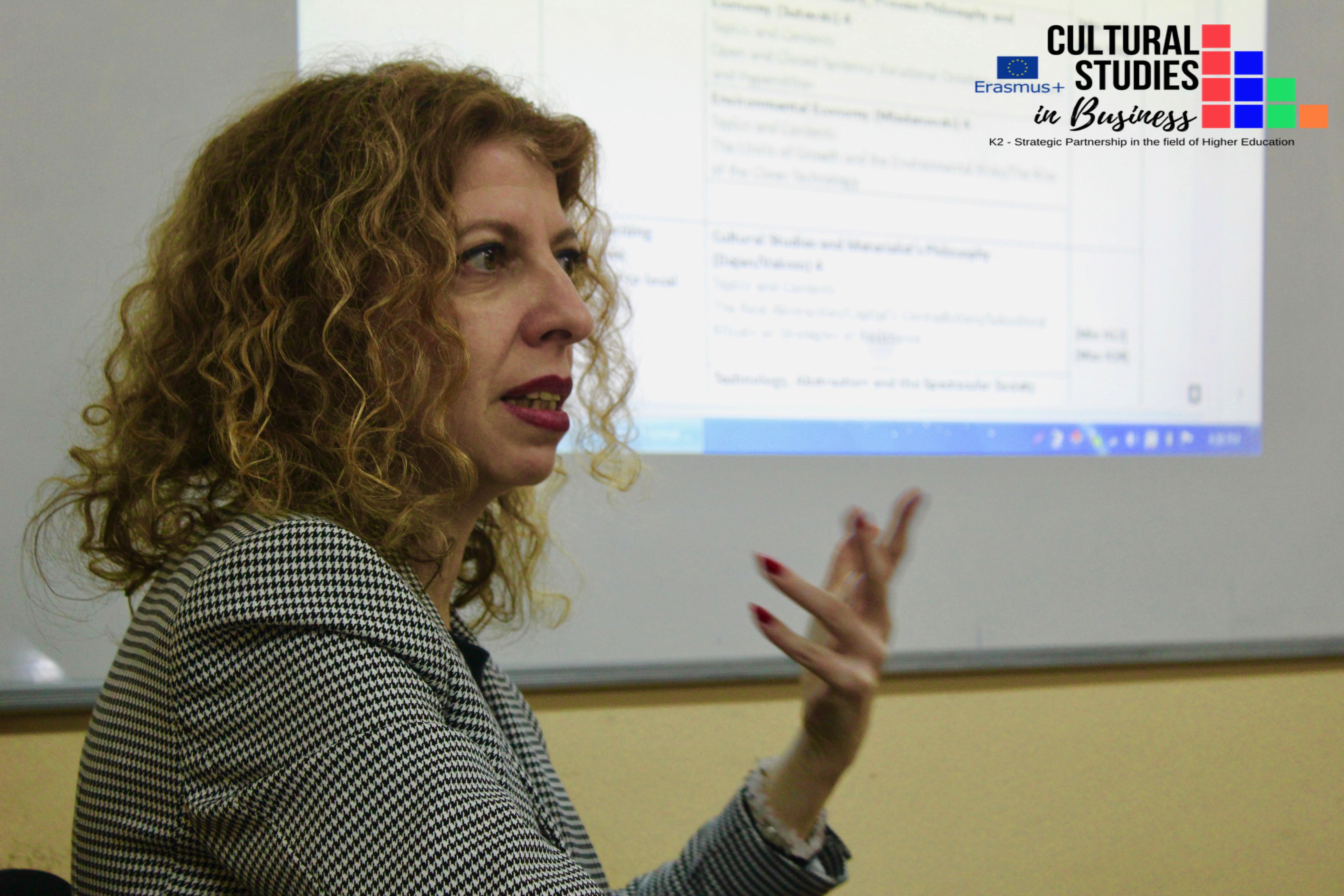 Marija Stojanova
