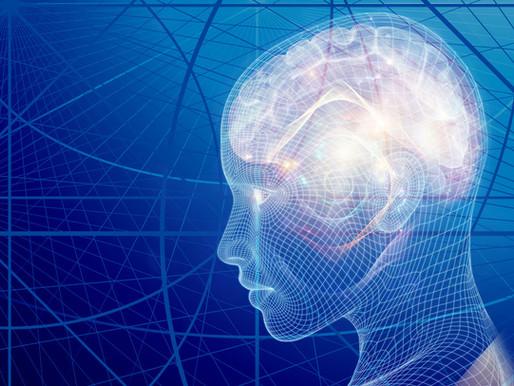 Apa itu Conversational Intelligence (C-IQ)
