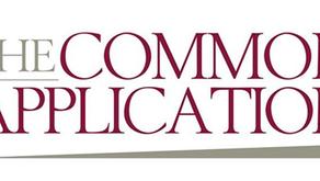 "Education Column - 8. 대학입학 원서의 시작 8월 ""Common Application"" 과 함께"
