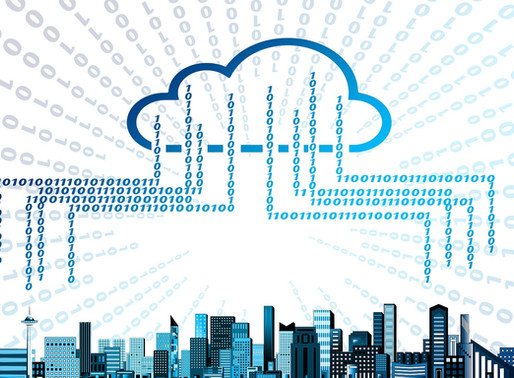 Cloud Adoption Requires Organizational Adaptation