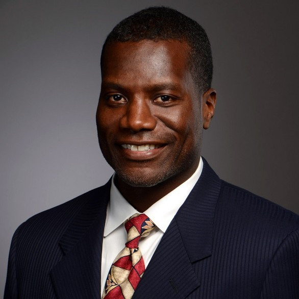 Joey Galloway, College Football Analyst
