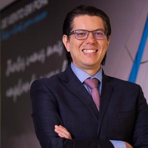 CEO da Argo Seguros participará da 1ª Conferência Nacional de Microsseguros