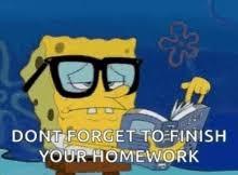 Homework 12/06/20