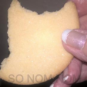Best Sugar Almond Cookies