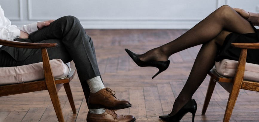 Help With Divorce Mediation