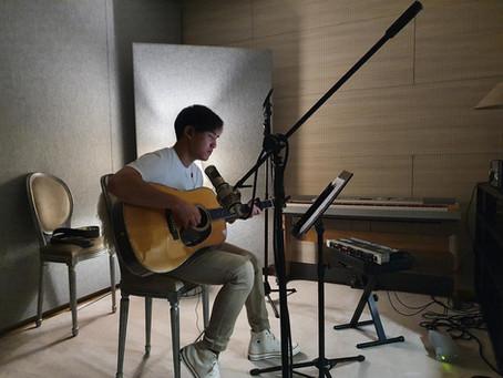 Spotlight on Marcus Lee