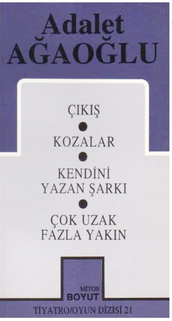 turk edebiyati genc sanat