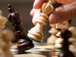 Inscrições abertas para o torneio Bahia Open de Xadrez Online 2020