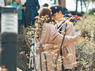 【恋愛韓国語】韓国男子の心をときめかせる「女の子の言葉」4選♡
