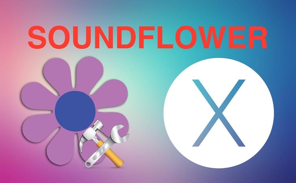 Soundflower for windows