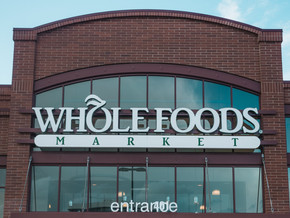 Whole Foods Under Fire After Banning Poppies