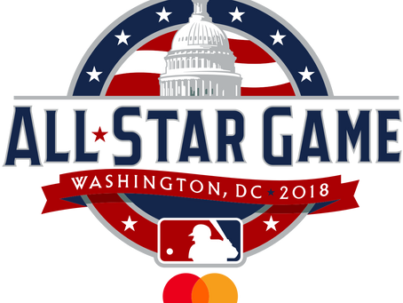 MLB All-Star week tips and tricks