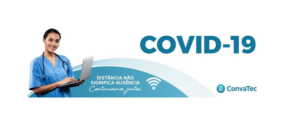 Aos nossos clientes do Brasil