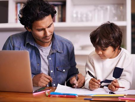 Os desafios e benefícios das aulas on-line
