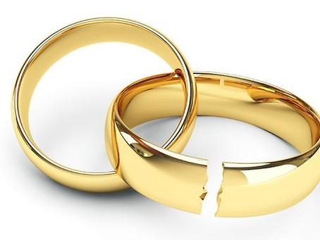 Five Best Financial Tips for Women Divorcing in 2013