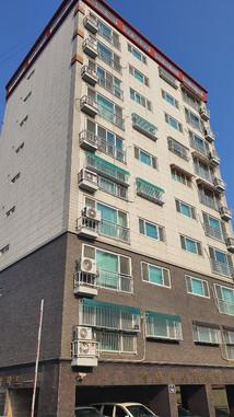 부천 삼정동 계남샤이니 아파트