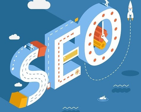 Cos'è la SEO? Le basi di Search Engine Optimization