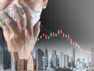 L.A. Market Report