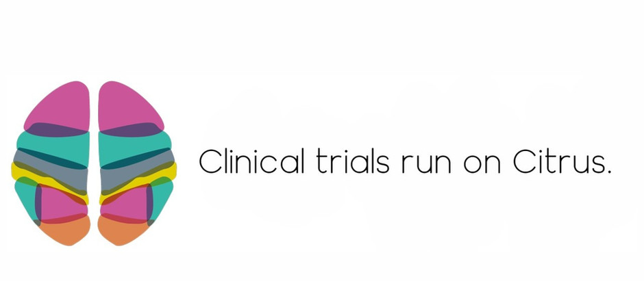 How to boost clinical trial enrollment with Citrus