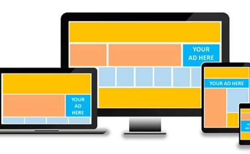 Display Ads: Mastering Your Private School or Summer Camps Digital Brand Awareness