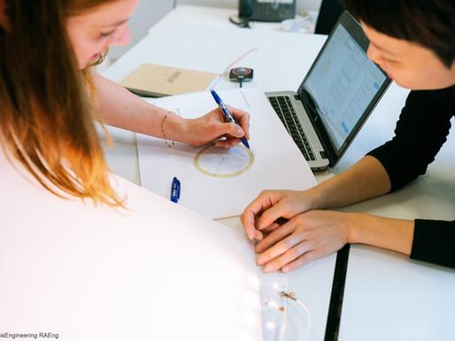 Våre 3 beste tips til leksehjelp hjemme