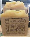 Do You Shampoo?