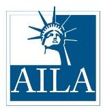 Matthew T. Galati Elected AILA Philadelphia Chapter Chair