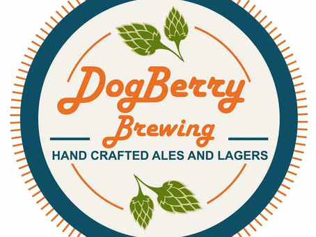 In A Market Crowded With Breweries, DogBerry Is Among the Best