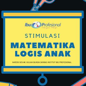Anak Cerdas Karena Tidak Bisa Matematika