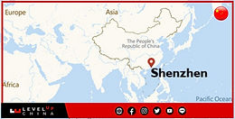 เซินเจิ้น กับการเป็นเมืองแห่งโอกาสของคนหนุ่มสาวชาวจีน อาชีพเกิดใหม่