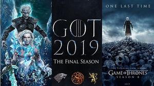 VER-GOT~HBO~~ Juego de Tronos Temporada 8 Capitulo 4 — Online GRATIS ...