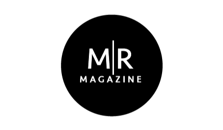 MEET THE PUBLICATION: MIDNIGHT RIOT MAGAZINE